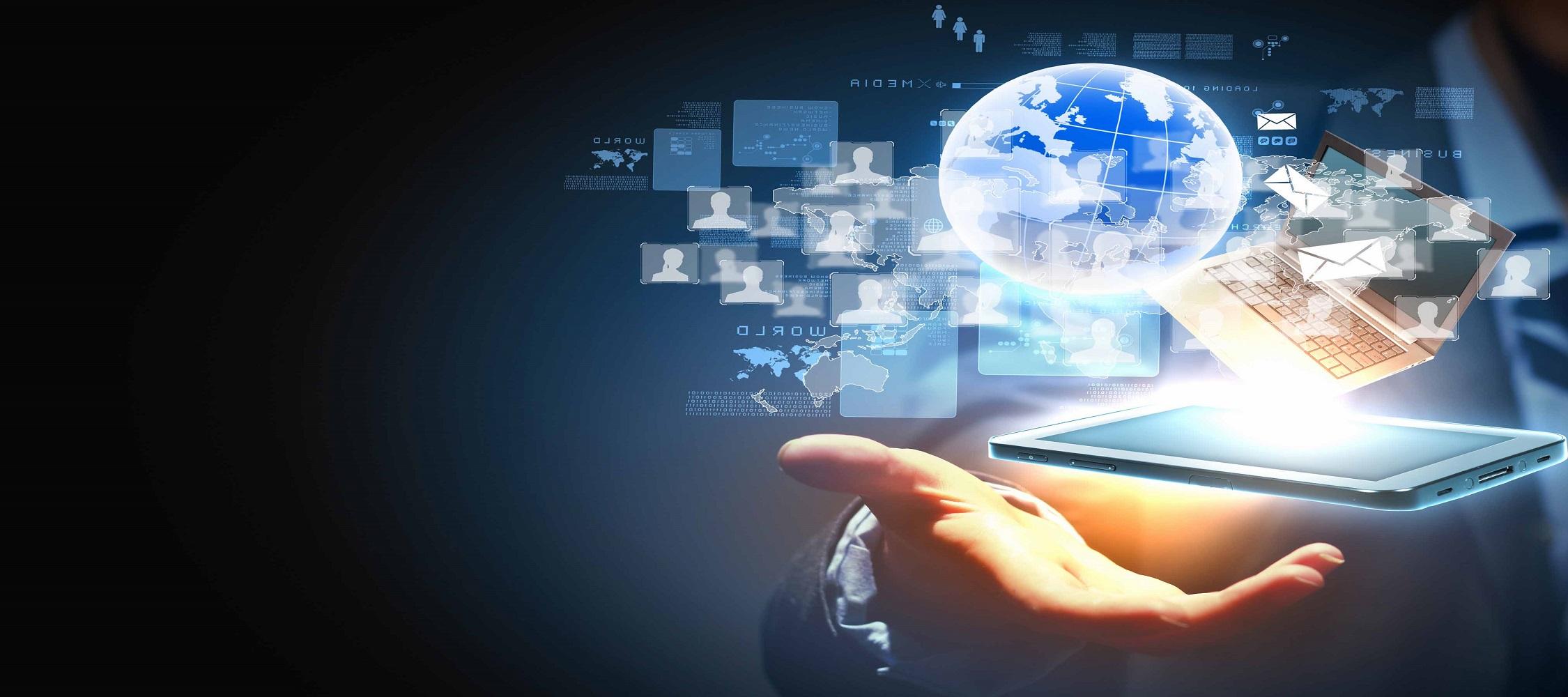 technology-news-4