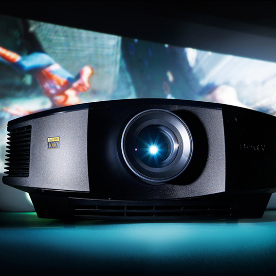 iluminacion, alquiler audiovisuales