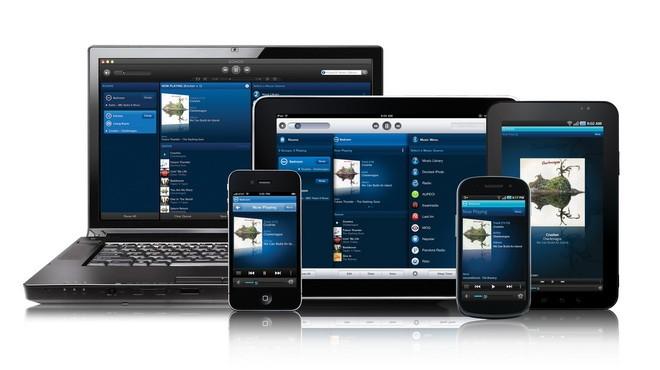 Sonos-app-960x623