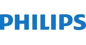philips_416x416