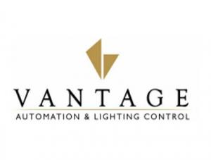 services_vantage