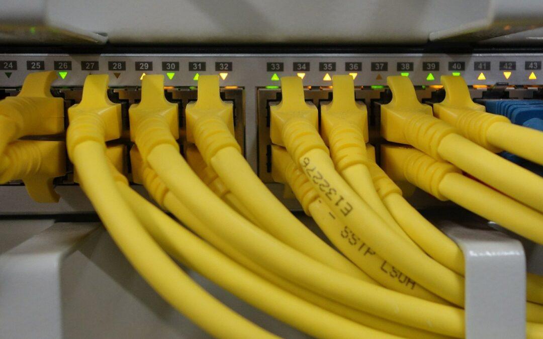 ¿Cuál es el mejor Cable de Red Ethernet?